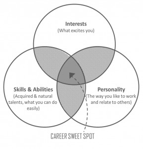 Successful-career-requirements-image