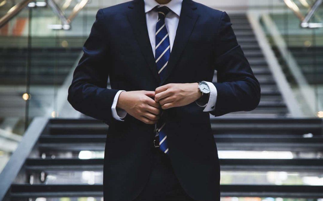 Job Interviews-Image