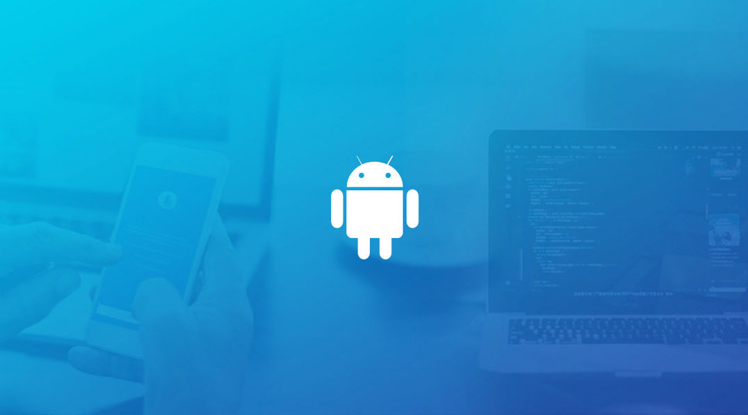 Top 10 Best Productivity Tools for Android Developers