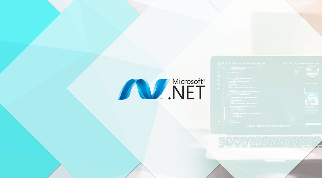 Top 10 Best Tools for Dot Net Developers