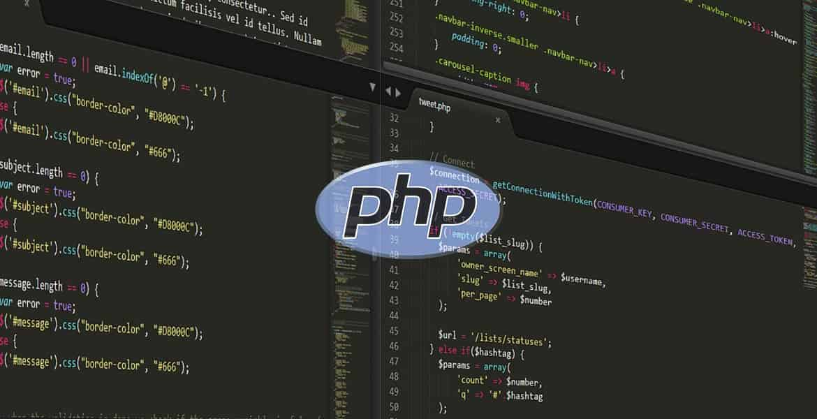 10 PHP Development Tools for Developers