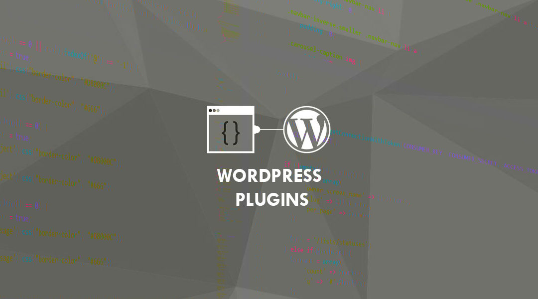 Top 10 Best Free WordPress Plugins