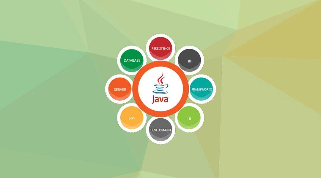 Bucket List for Java Developer to Read in 2019