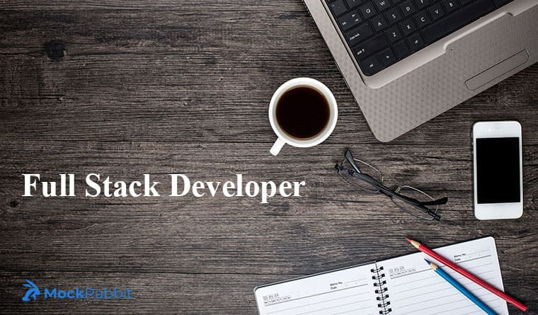 Guide to become a Full Stack Developer in 6 Months | 2019