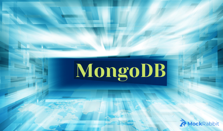 MongoDB Interview Questions - Image