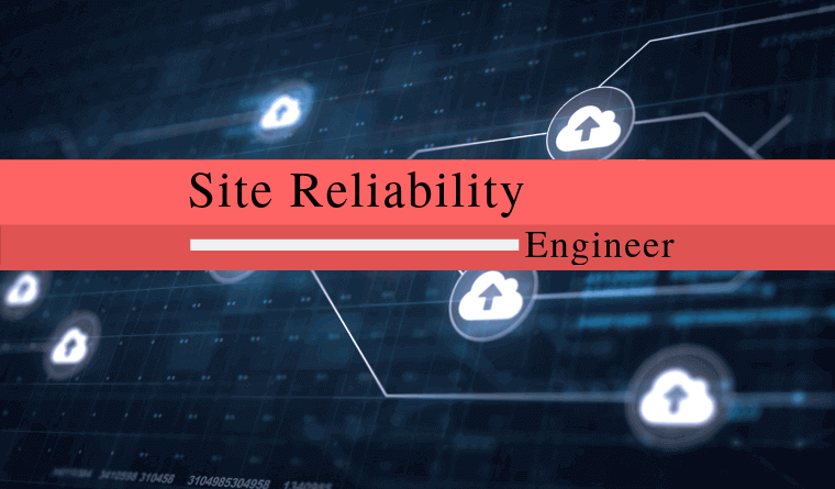 Guide to becoming a Good Site Reliability Engineer | 2019