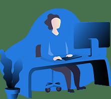 Resume-Maker-image