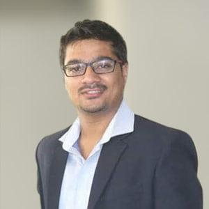 Nishant-Rana-testimonials