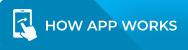 How-App-Work